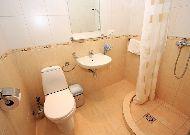 отель Prie PARKO: Апартаменты No.4