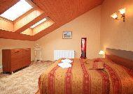 отель Prie PARKO: Апартамент No.14