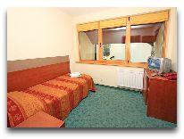 отель Prie PARKO: Апартаменты No.2