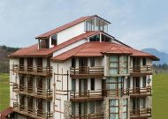 отель Hotel Prima G