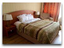 отель Primavera: Номер Dbl