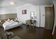 отель Prime Hotel: Suite seaview room