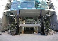 отель Prime Hotel: Вход