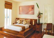 отель Princess D'An Nam Hotel: Princess villa