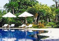 отель Princess D'An Nam Hotel: Бассейн