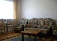 санаторий Приозерный: Номер 2 комнаты