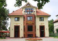 отель Promenada