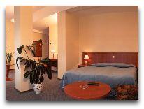 отель Promenada: Двухместный номер