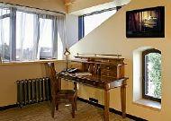 отель Promenade: Номер standard