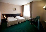 отель Проминада: Двухместный стандартный номер Twin