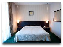 отель Проминада: Двухместный стандартный номер