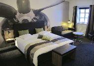 отель Propellen: Двухместный номер