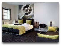 отель Propellen: Famaly room