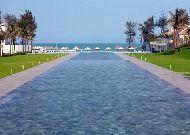 отель Pullman Danang Beach Reasort