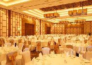 отель Pullman Danang Beach Reasort: Банкетный Зал