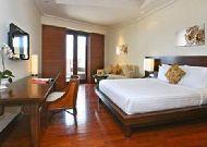 отель Pullman Danang Beach Reasort: Номер Deluxe