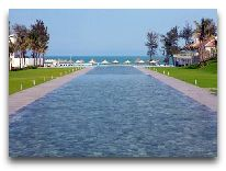 отель Pullman Danang Beach Reasort