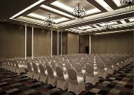 отель Pullman Hanoi: Конференц-зал