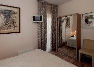 отель Hotel Pusu Paunksneje: Стандартный номер