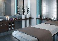 отель Qafqaz Baku City Hotel: Массажный кабинет