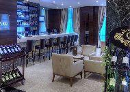 отель Qafqaz Baku City Hotel: Бар Boulevard