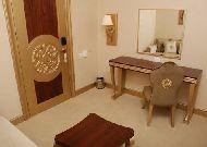 отель Qafqaz Karvansaray: Номер стандартный