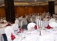 отель Qafqaz Point Hotel: Банкетный зал