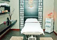 отель Qafqaz Point Hotel: Массажный кабинет