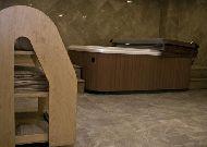 отель Qafqaz Point Hotel: Процедурный кабинет