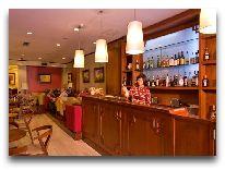 отель Quoc Hoa Hotel Hanoi: Бар