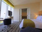 отель Radisson Blu Hotel Batumi: Номер cтандарт