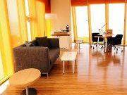 отель Radisson Blu Hotel Batumi: Номер Junior Suite
