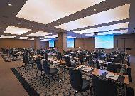 отель Radisson Blu Hotel Batumi: Конференц зал