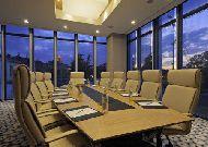 отель Radisson Blu Hotel Batumi: Комната для совещаний