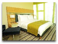 отель Radisson Blu Hotel Batumi: Номер стандарт
