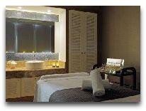 отель Radisson Blu Hotel Batumi: Массажный кабинет