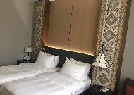 отель Radisson Blu Hotel Yerevan: Номер Superior