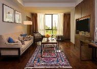 отель Radisson Blu Hotel Yerevan: Номер King Suite