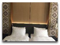 отель Radisson Blu Hotel Yerevan: Номер Стандарт