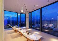 отель Radisson Blu Iveria Hotel: СПА - центр