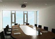 отель Radisson Blu Iveria Hotel: Комната переговоров