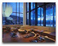 отель Radisson Blu Iveria Hotel: Бар