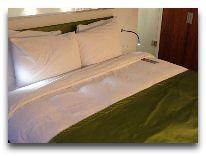 отель Radisson Blu Iveria Hotel: Номер Standart