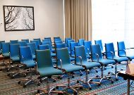 отель Radisson Blu Кaliningrad: Конференц зал Инстербург