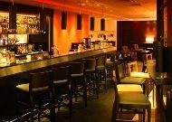 отель Radisson Blu Кaliningrad: Лобби бар
