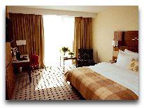 отель Radisson Blu Кaliningrad: Двухместный номер