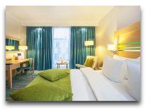 отель Radisson Blu Кaliningrad: Двухместный стандартный номер