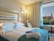 отель Radisson Blu Hotel Krakow: Бизнес класс