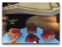 отель Radisson Bly Royal Viking: Интерьеры отеля