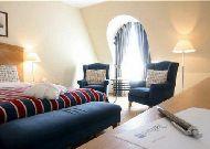 отель Radisson Blu Hotel Klaipeda: Standard room